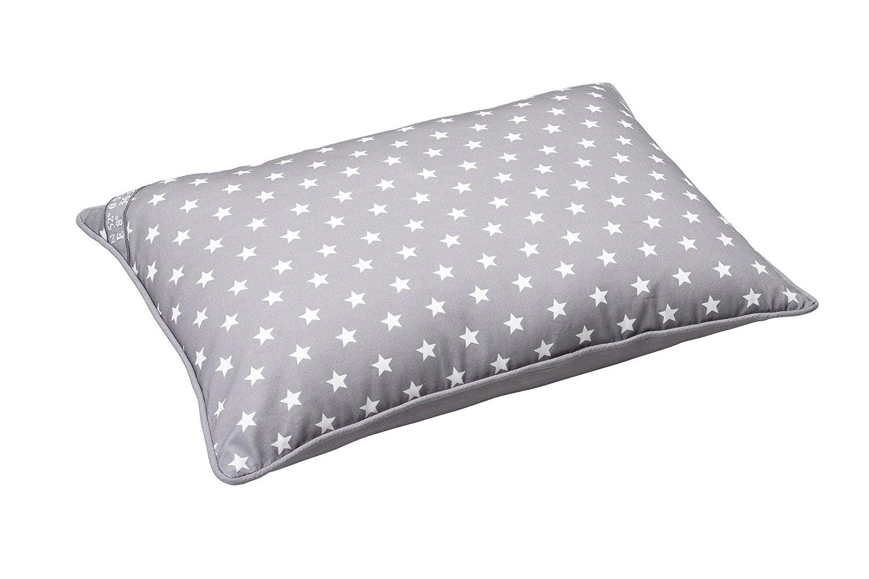 Grey 80 x 60 cm Grey 80 x 60 cm hunter Aarhus Dog Cushion, 80 x 60 cm, Grey