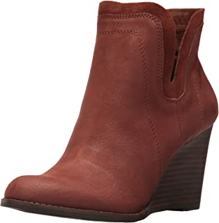 065c7e424c7 Lucky Brand Women s Yenata Fashion Boot