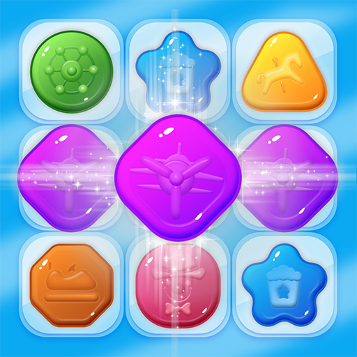 sky-puzzle-match-3-game