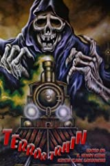 Terror Train Kindle Edition