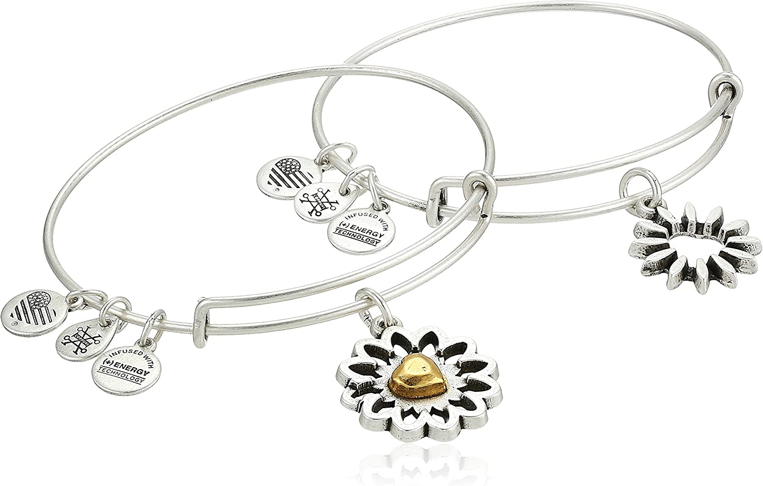Alex Ani Women's You Are My...