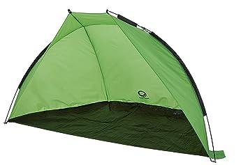 Grand canyon malibu tenda da spiaggia protezione uv40 protezione