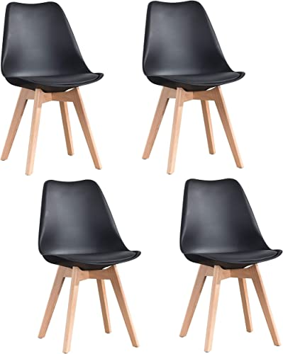 Scandinavian Dining Chairs Dining Chairs Used