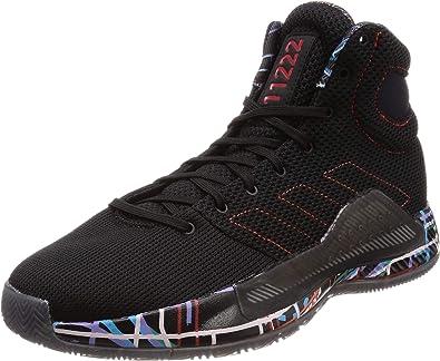 chaussures basket adidas