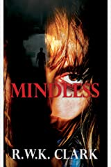 Mindless Kindle Edition