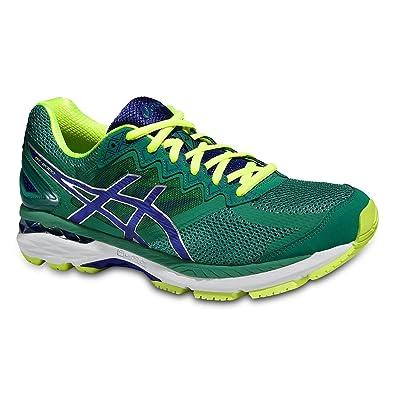 Online-Verkauf begehrteste Mode Kostenloser Versand ASICS Men's Gt-2000 4 Running Shoes