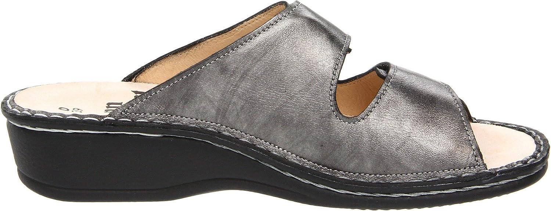 Jamaican sandals shoes - Jamaican Sandals Shoes 25