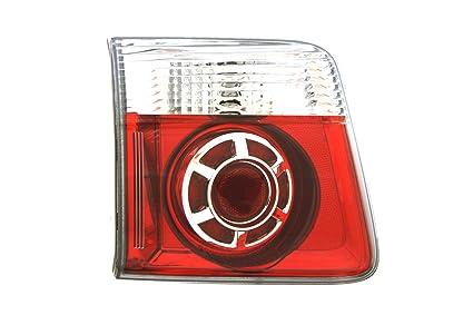 Genuine Gm Parts >> Amazon Com Genuine Gm Parts 20811961 Driver Side Back Up Light
