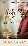 One Man's View of the World