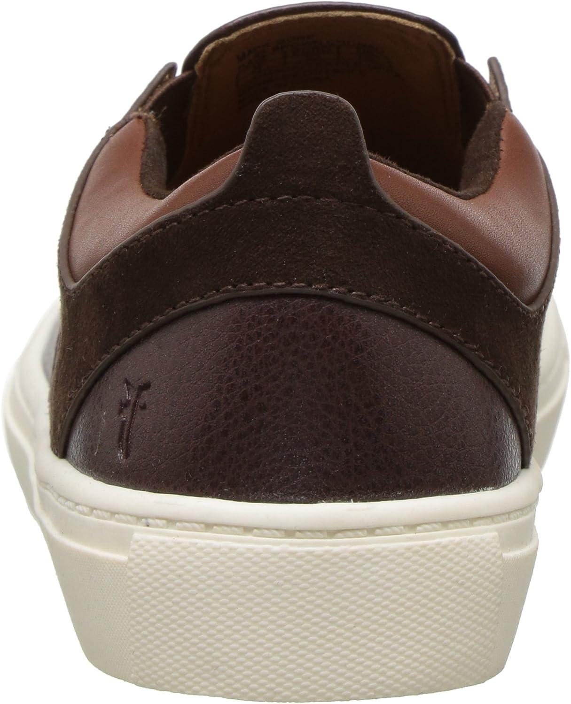 Frye Kids Mark Gore Sneaker