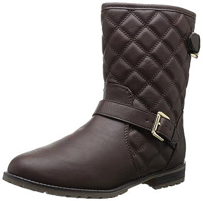 Women's Judy Winter Boot