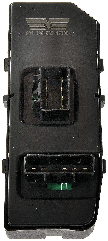 Dorman 901-199 Master Window Switch