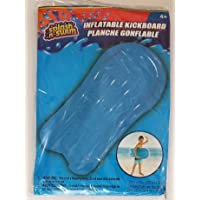 Contoured Swimming Foam Pull Buoy Float Swim Pool Training Float Aid Kit EVA