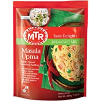 MTR Masala Upma Mix, 180g