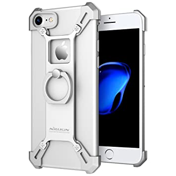 carcasa iphone 7 metal