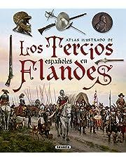 Amazon.es: Siglo de oro y edad moderna temprana: Libros