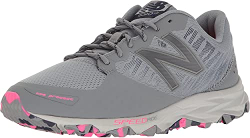 chaussures trail femme new balance
