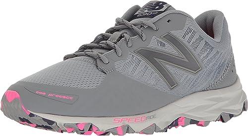 new balance chaussures trail femme