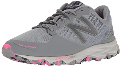 a53423e63f New Balance Women s Responsive 690v2 Trail Running Shoe Runner
