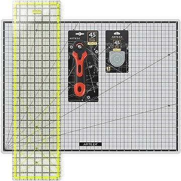 buy Arteza Quilting Kit
