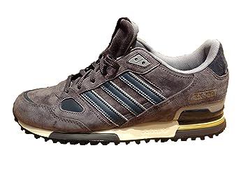 adidas 750 zx size 9