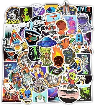A Blood Types #1 Vinyl Decal Stickers Car Helmet AB O USA Seller A AB B B