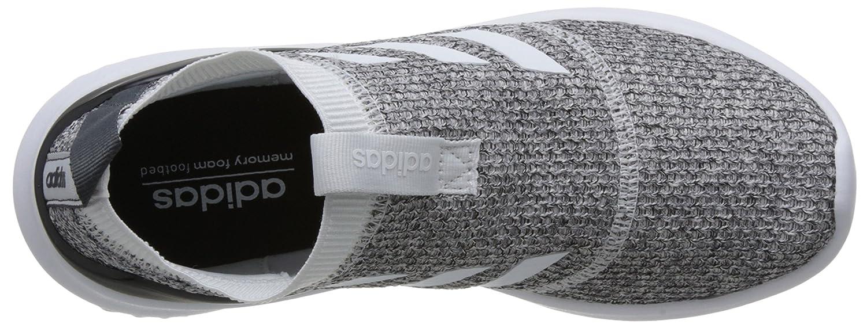 Bianco Running Ultimafusion Scarpe Adidas 42 Donna Ftwwhtcblack qHI6T1Ew