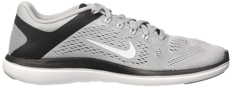 Nike Zapatos Corrientes De Los Hombres 7,5