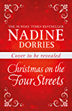Christmas on the Four Streets
