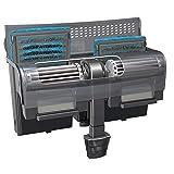 Marineland PF0350B Penguin Power Filter, Upto 75