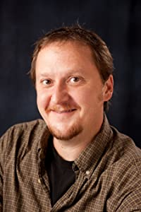Jason Offutt