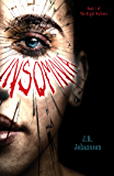 Insomnia (The Night Walkers Book 1)