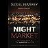 Night Market: The sequel to The Harbour Master (Detective Henk van der Pol)