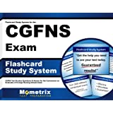 CGFNS Exam Flashcard Study System