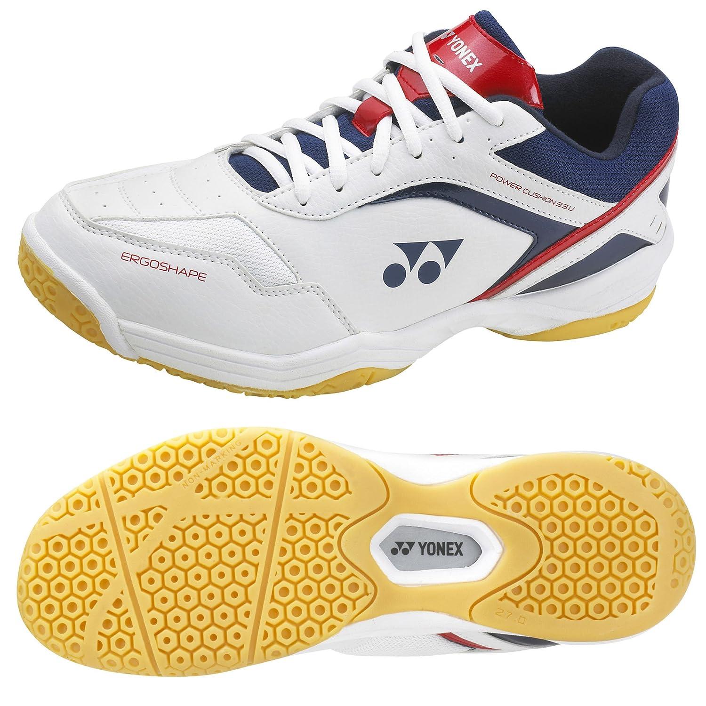 Yonex SHB 33EX Mens Badminton Shoes