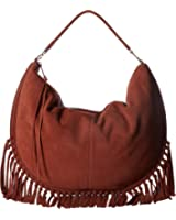 Rebecca Minkoff Womens Rapture Large Convertible Hobo