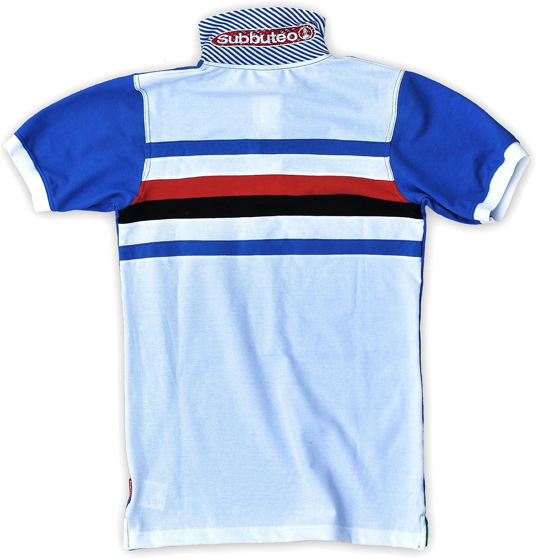 Subbuteo * * Jugadores * * Polo Ref. 094h Sampdoria * Producto ...