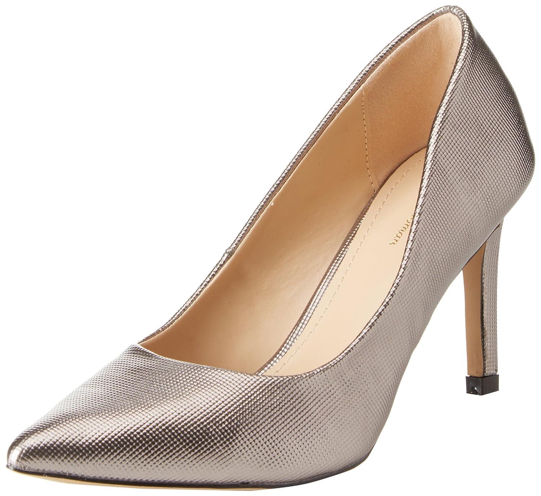 TALLA 40 EU. Tata Italia 9207a-1/E18, Zapatos de tacón con Punta Cerrada para Mujer