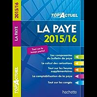 Top Actuel La Paye (Top' Actuel)