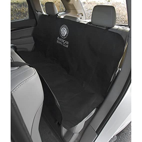 Excellent European Home Designs American Kennel Club Pet Car Seat Cover Alphanode Cool Chair Designs And Ideas Alphanodeonline