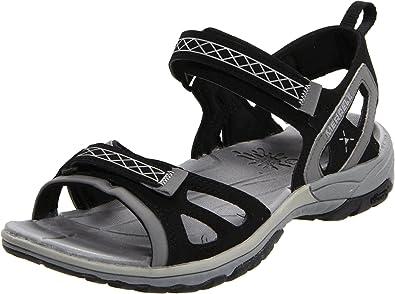 calzado merrell sandalias uk