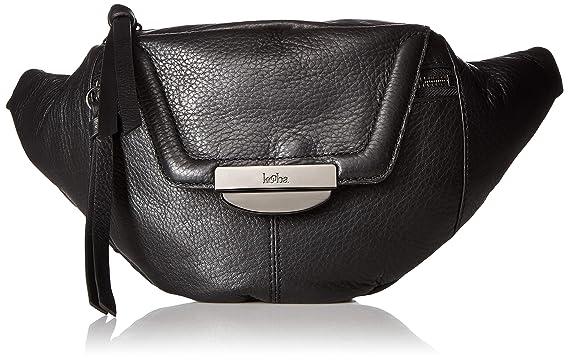 Kooba Handbags Panama Belt Bag 57a91045903d1