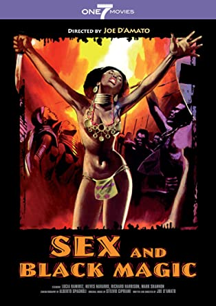 filmi-cherniy-seks