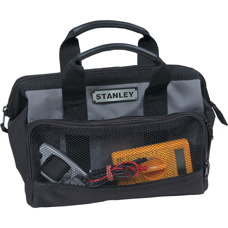 Advanced Stanley bolsa para herramientas 30,48 cm/305 mm ...