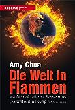 Die Welt in Flammen: Wie Demokratie zu Rassismus und Unterdrückung führen kann