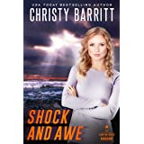 Shock and Awe (Lantern Beach Guardians Book 2)
