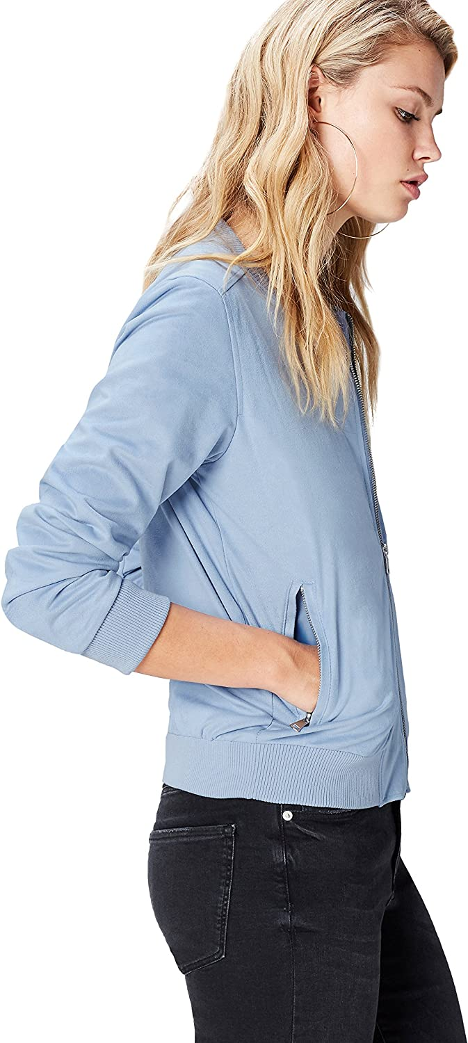 Brand Womens Bomber Jacket find
