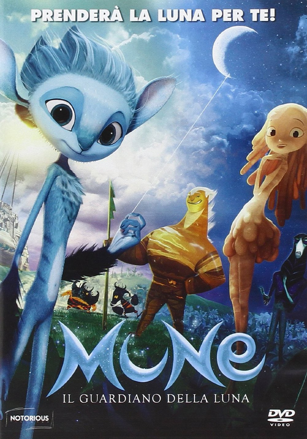 Mune Italia Dvd Amazon Es Non Disponibile Benoit Philippon Alexandre Heboyan Non Disponibile Cine Y Series Tv