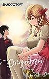 Dragontopia