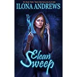 Clean Sweep (Innkeeper Chronicles Book 1)